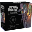 Star Wars: Legion - B2 Super Battle Droids Unit Expansion